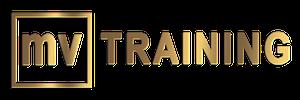 MV Traning